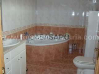 See Apartment 3 Bedrooms Duplex With garage, Mário Sacramento (Glória), Glória e Vera Cruz, Aveiro, Glória e Vera Cruz in Aveiro