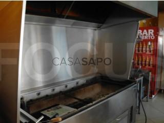 Voir Restaurant, Sarrazola, Cacia, Aveiro, Cacia à Aveiro