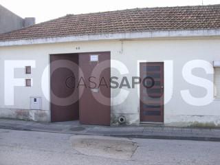 Ver Vivienda adosada 2 habitaciones, Ílhavo (São Salvador) en Ílhavo