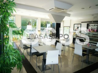 See Bakery / Cakery  with garage, Santo André de Vagos in Vagos