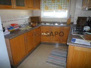 See House 4 Bedrooms With garage, Cacia, Aveiro, Cacia in Aveiro