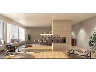 See Apartment 5 Bedrooms with garage, Glória e Vera Cruz in Aveiro