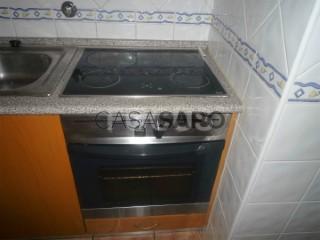 Ver Apartamento T2, Ílhavo (São Salvador) em Ílhavo
