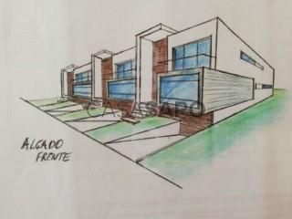 See House 3 Bedrooms +1 With garage, Cacia, Aveiro, Cacia in Aveiro