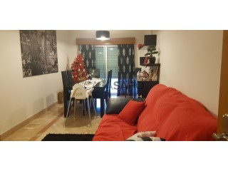 Voir Appartement 3 Pièces avec garage, Guia à Albufeira