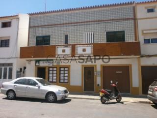 Voir Bar/Restaurant, Sines, Setúbal à Sines