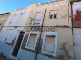 Voir Immeuble, São Sebastião, Setúbal, São Sebastião à Setúbal