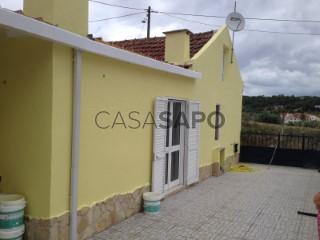 Ver Casa de Campo T2, Assentiz, Torres Novas, Santarém, Assentiz em Torres Novas