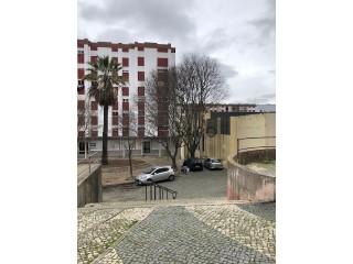 See Apartment 2 Bedrooms + 1, Centro, São Sebastião, Setúbal, São Sebastião in Setúbal