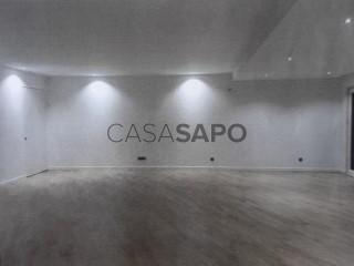 Ver Apartamento T3 Com garagem, Atalaia, Águas Livres, Amadora, Lisboa, Águas Livres na Amadora