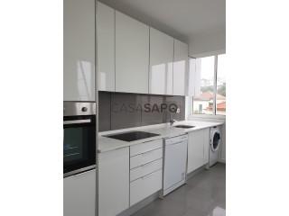 Voir Appartement 5 Pièces, Centro (Mina), Mina de Água, Amadora, Lisboa, Mina de Água à Amadora