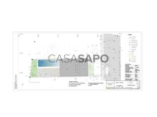 Ver Terreno Urbano, Pinhal de Cima, Sesimbra (Castelo), Setúbal, Sesimbra (Castelo) em Sesimbra