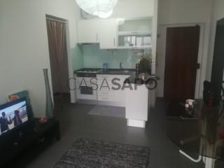 See Apartment 1 Bedroom, Águas Livres, Amadora, Lisboa, Águas Livres in Amadora
