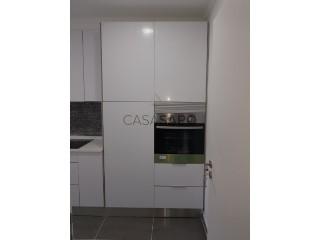 Voir Appartement 3 Pièces, Venteira, Amadora, Lisboa, Venteira à Amadora
