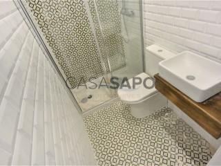 Ver Apartamento T3, São Vicente, Lisboa, São Vicente em Lisboa