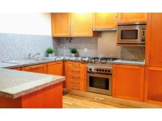 Voir Appartement 3 Pièces Avec garage, Sines, Setúbal à Sines