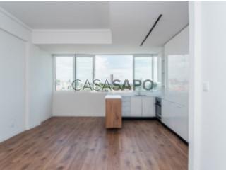 Voir Appartement 3 Pièces, Ajuda, Lisboa, Ajuda à Lisboa