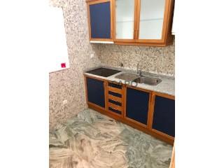 Voir Appartement 3 Pièces+4 à Vila Real de Santo António