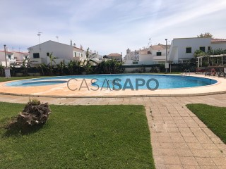 See Apartment , Altura in Castro Marim