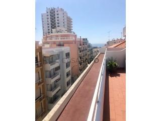 Ver Apartamento T1, Monte Gordo, Vila Real de Santo António, Faro, Monte Gordo em Vila Real de Santo António