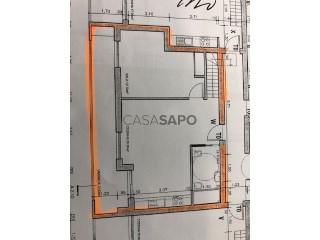Ver Apartamento 4 habitaciones, Monte Gordo, Vila Real de Santo António, Faro, Monte Gordo en Vila Real de Santo António