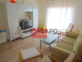 Voir Appartement 2 Pièces Avec piscine, Alagoa, Altura, Castro Marim, Faro, Altura à Castro Marim