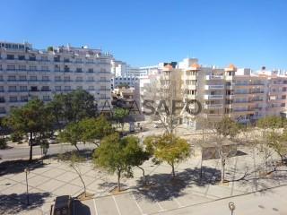 Ver Apartamento T1 Com piscina, Monte Gordo, Vila Real de Santo António, Faro, Monte Gordo em Vila Real de Santo António