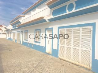 Voir Maison Jumelée 3 Pièces Duplex, Altura à Castro Marim