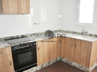 Ver Piso 4 habitaciones en Xàtiva