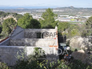 Ver Suelo Rustico  en Xàtiva