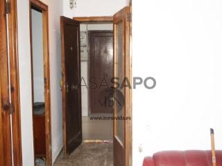 Ver Piso 3 habitaciones en Xàtiva