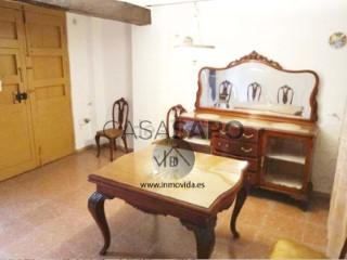 Ver Casa 3 habitaciones en Xàtiva