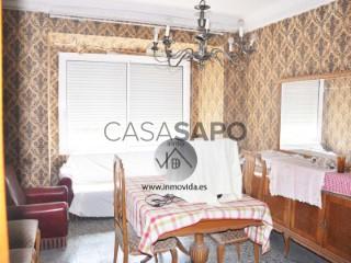 Ver Piso 5 habitaciones en Xàtiva