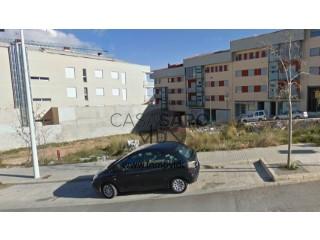 Ver Terreno  en Xàtiva