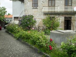 See Old House 5 Bedrooms with garage, Ervedal e Vila Franca da Beira in Oliveira do Hospital