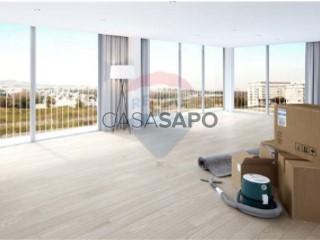 Ver Apartamento T3, Carnide em Lisboa