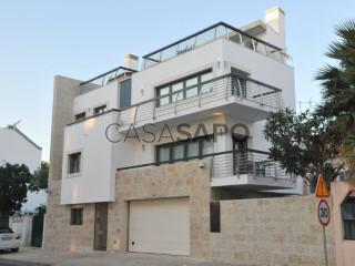 Ver Casa 3 habitaciones, Belém, Lisboa, Belém en Lisboa