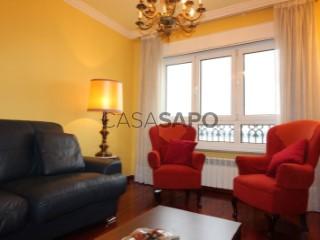 Ver Apartamento 2 habitaciones con garaje en Lugo
