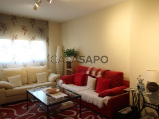Ver Dúplex 3 habitaciones con garaje en Lugo