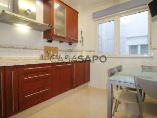 Ver Dúplex 2 habitaciones con garaje en Lugo