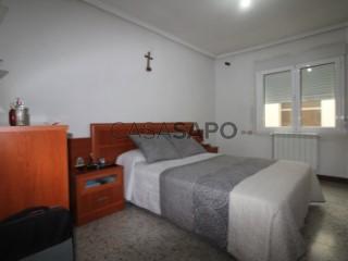 Ver Piso 4 habitaciones en Lugo