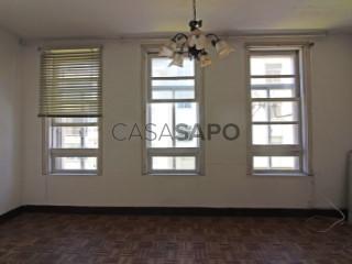 Ver Apartamento 2 habitaciones en Lugo