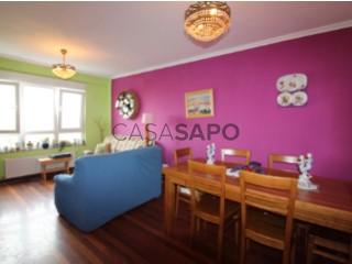 Ver Piso 3 habitaciones con garaje en Lugo