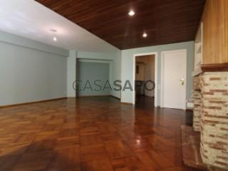Ver Piso 7 habitaciones con garaje en Lugo