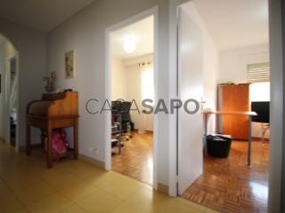 Ver Piso 4 habitaciones con garaje en Lugo