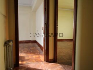 Ver Piso 5 habitaciones con garaje en Lugo