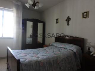 Piso 3 habitaciones, Fingoi, Lugo, Lugo