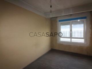 Ver Piso 3 habitaciones + 1 hab. auxiliar en Lugo