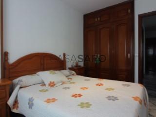 Ver Dúplex 2 habitaciones en Lugo
