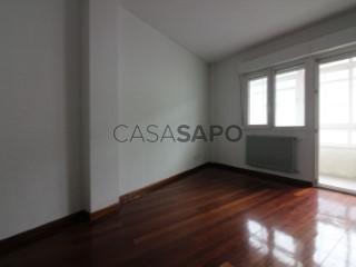 Piso 4 habitaciones, Americas - Fonte Ranchos, Lugo, Lugo
